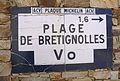 Plaque-Michelin-Bretignolles-by-Rundvald.jpg