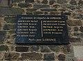 Plaque commémorative Combourg.jpg