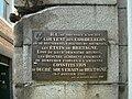 Plaque commemorative couvent cordeliers.JPG