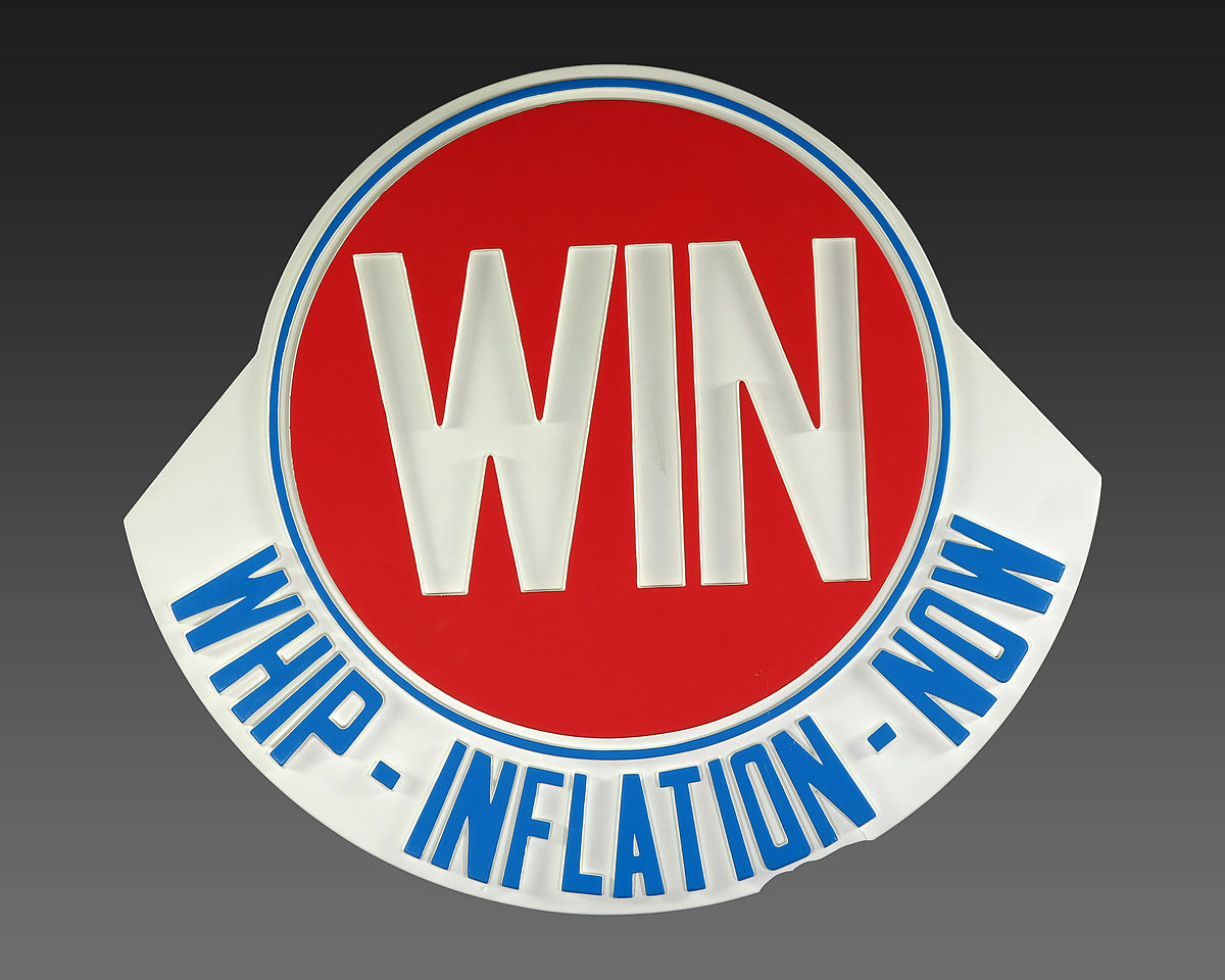 Win To Day At