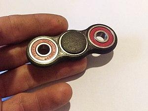 Plastic Bi-Spinner .jpg