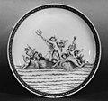 Plate MET 184289.jpg