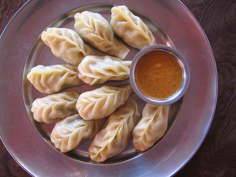 Plateful of Momo in Nepal.jpg