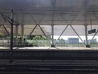 Platform of Guangmingcheng Station 4.jpg