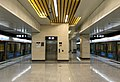 Platform of Lucheng Station (20180728153720).jpg