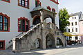 Plauen, Altes Rathaus, 002.jpg