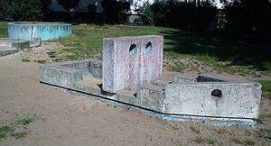 Playground Hetmanskie Poznan.jpg