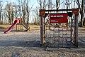 Playground closed, go home 2.jpg