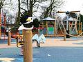 Playpark, Ropner Park - geograph.org.uk - 122627.jpg