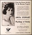 Playthings of Destiny (1921) - 5.jpg