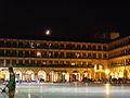 Plaza de la corredera por la noche (579801081).jpg