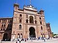 Plaza del Toros - panoramio.jpg