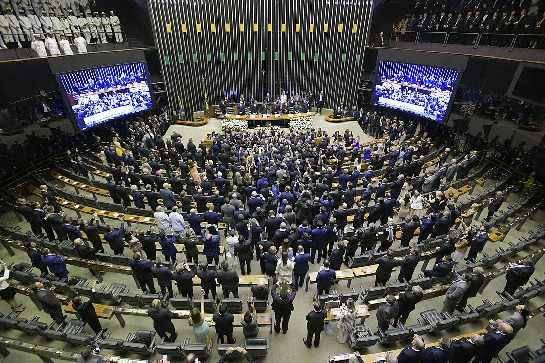 Plenário do Congresso (46507453162).jpg