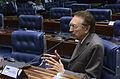 Plenário do Senado (24686797271).jpg
