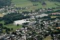 Plettenberg-Holthausen FFSN-5666.jpg