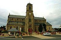 Pleumeur-Gautier Eglise 61609.jpg