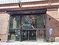 Plevna-elokuvateatterin sisäänkäynti.jpg