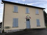Plumont (Jura, France) en janvier 2018 - 0.JPG
