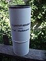 Pluviometre hellmannagost06 045.jpg