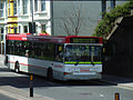 Plymouth Citybus 048 Y648NYD (3501109113).jpg