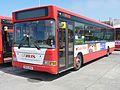 Plymouth Citybus 068 WA03BHX (8026157013).jpg