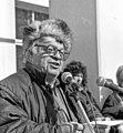 Pn-meeting-march-1997-speaker-korotkov.jpg
