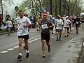 Podczas maratonu (8740997771).jpg