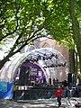 Podium Domplein Utrecht.jpg