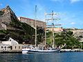 Pogoria Fazzio Korsika 2008.jpg
