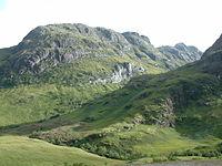 Pohled na Highlands.jpg