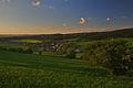 Pohled na Valchov od jihu, okres Blansko (07).jpg