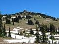 Point 6951 on Sourdough Ridge.jpg