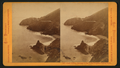 Point Bonita, entrance to Bay of San Francisco, looking South, by Bradley & Rulofson.png