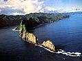 Pola island.jpg