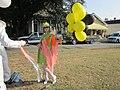 Poland Fringe Balloon Queen.JPG