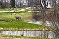 Poliši - panoramio (6).jpg