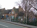 Police Station - geograph.org.uk - 735950.jpg