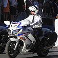 Police and gendarmerie-IMG 9237.jpg