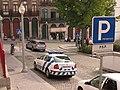 Police car in porto.jpg
