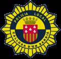 Policia Local Callosa d en Sarria.PNG
