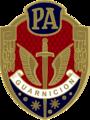 Policia armada guarnicion.png