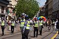 Policija Zagreb 18062011 44.jpg