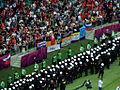 Policja na Stadionie Narodowym.jpg