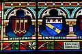 Poligny (Jura) Collegiale 150223.JPG