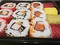 Polish sushi.jpg