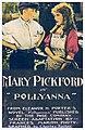 Pollyanna poster.jpg