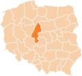 Polozenie diecezji wloclawskiej.png