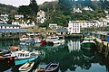 Polperro 7 March 2005 Cornwall ap (278536575).jpg