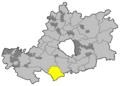 Pommersfelden im Landkreis Bamberg.png