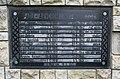 Pomník obětí okupace 1939-1945 v Háji u Duchcova (Q78791296) 02.jpg